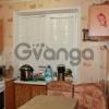 Сдается в аренду квартира 2-ком 47 м² Задорожная,д.20