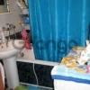 Сдается в аренду квартира 1-ком 25 м² Железнякова,д.10