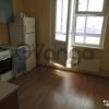 Сдается в аренду квартира 1-ком 45 м² Мельникова,д.31