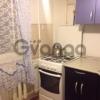 Сдается в аренду квартира 1-ком 38 м² Новый Бульвар,д.29