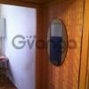 Сдается в аренду квартира 1-ком 30 м² Железнякова,д.4