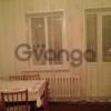 Сдается в аренду квартира 3-ком 64 м² Электропоселок,д.3