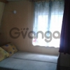 Сдается в аренду квартира 1-ком 25 м² Константинова,д.22