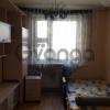 Продается квартира 3-ком 84 м² Черемухина,д.12