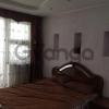 Продается квартира 3-ком 84 м² Черемухина,д.8к2