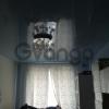 Продается квартира 2-ком 61 м² Космонавтов,д.7