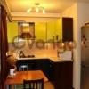 Продается квартира 2-ком 44 м² Железнодорожный,д.1