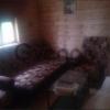 Сдается в аренду дом 5-ком 108 м² поселок городского типа Лесной Городок