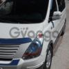Hyundai Starex (H-1) 2.5d AT (170л.с.)