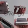 Продам iPhone 4S, White, 64GB