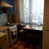 Продается квартира 1-ком 31 м² ул Дружбы, д. 12, метро Речной вокзал
