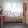 Продается квартира 1-ком 33 м² ул 9 Мая, д. 12, метро Речной вокзал