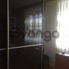 Продается квартира 3-ком 87 м² ул Совхозная, д. 8, метро Речной вокзал