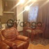 Продается квартира 3-ком 63 м² ул Молодежная, д. 10, метро Речной вокзал