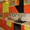 Продается квартира 2-ком 69 м² Подмосковная, 32