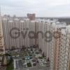 Продается квартира 2-ком 60 м² улица Дмитриева, 8