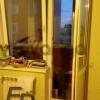 Продается квартира 2-ком 55 м² улица Карбышева, 8к1