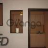 Продается квартира 2-ком 44 м² улица Ситникова, 6