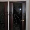Продается квартира 2-ком 64 м² улица Поликахина, 1