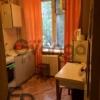 Продается квартира 2-ком 43 м² ,