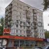 Продается квартира 2-ком 38 м² ,