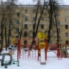 Продается квартира 2-ком 55 м² ,