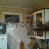Продается квартира 1-ком 39 м² Широкий центр Котовського