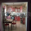 Продается квартира 1-ком 38 м² Богуния Путятінка
