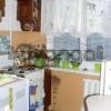 Продается квартира 1-ком 33 м² Богуния Гагаріна