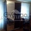Продается квартира 2-ком 68 м² Отрадный просп