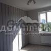 Продается квартира 1-ком 40 м² Донца Михаила
