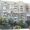 Продается квартира 1-ком 40 м² Ватутина Генерала просп