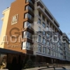 Продается квартира 1-ком 39 м² Практичная