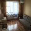 Сдается в аренду квартира 2-ком 51 м² Фестивальная Ул. 73корп.3, метро Речной вокзал