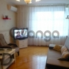 Сдается в аренду квартира 4-ком 103 м² Довженко Ул. 12 корп.1, метро Университет