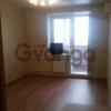 Сдается в аренду квартира 1-ком 36 м² Набережная,д.2А