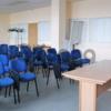 Почасовая аренда конференц-залов для бизнес-мероприятий