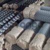 Рабица от 200 грн/рул Сетка от производителя