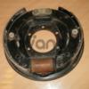 Тормоз  УАЗ задний  барабанного типа