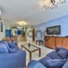 2-х спальные апартаменты в Лимассоле
