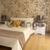 2-х спальная квартира в Лимассоле