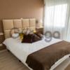 3-х спальная квартира в Лимассоле