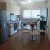 3-х спальные апартаменты в Лимассоле.