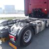 Cедельный тягач Scania R420 2012 года в Новосибирске