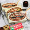 Трактиръ-Ресторан  русские традиции