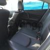 Mazda 6, II (GH) Рестайлинг 2.0 AT (147 л.с.) 2012 г.