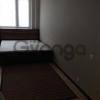 Сдается в аренду квартира 1-ком 42 м² ул Борисовка, д. 16А, метро Медведково