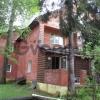 Продается дом 500 м²