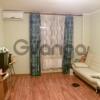 Сдается в аренду квартира 2-ком 74 м² пр-кт Пацаева, д. 7к10, метро Речной вокзал