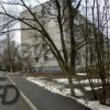 Продается квартира 3-ком 62 м² Рязановское шоссе, 11